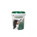 Primeval Gelatinaat Hond 500 gr