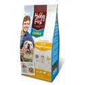 HobbyFirst Canex Adult Weight Control Hond 12 kg