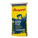 Josera Sensi Plus Hond 15 kg