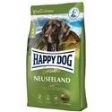 Happy Dog Supreme Nieuw-Zeeland Hond 12.5 kg