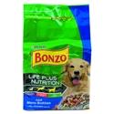 Bonzo Adult Menu Brokken Kip & Groenten 3 kg