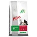 Prins KatMix voor katten 10 kg