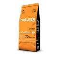 Naturea Naturals Grainfree Cat & Kitten Chicken 7 kg