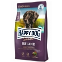 Happy Dog Supreme Sensible Irland Hond 12.5 kg
