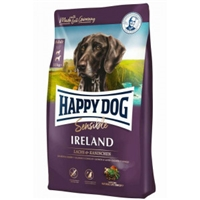 Happy Dog Supreme Sensible Irland Hond 12.5 kg