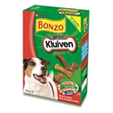 Bonzo Koekjes Kluiven 15 kg