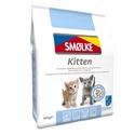 Smolke Kitten 400 gr