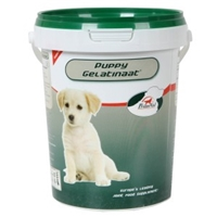 Primeval Gelatinaat Pup 350 gr