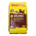Josera Balance Hond 15 kg