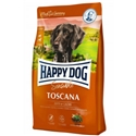 Happy Dog Supreme Sensible Toscana Hond 12,5 kg