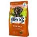 Happy Dog Supreme Sensible Toscana Hond 12,5 kg