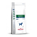 Royal Canin Satiety Small Dog 8 kg