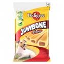 Pedigree Jumbone Mini Rund per verpakking
