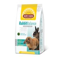 Hope Farms Rabbit Balance 1,5 kg