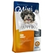 Happy Dog Supreme Mini Adult Hond 4 kg