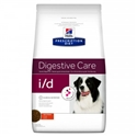Hills Prescription Diet Canine I/D 2 kg