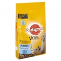 Pedigree Junior 10 kg
