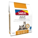 Smolke Adult Chicken & Rice 400 gr