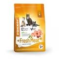 Fokker Adult +Fresh Meat Kat 7 kg