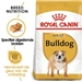Royal Canin Bulldog 24 Adult 3 kg