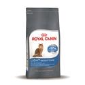 Royal Canin Light 40 2 kg