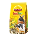 Hope Farms Rabbit Select 2 kg