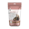 Supreme Science Selective Ferret 350 gr