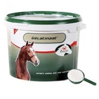 Primeval Gelatinaat Paard 5 kg