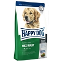 Happy Dog Supreme Maxi Adult Hond 15 kg