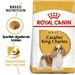 Royal Canin Cavalier King Charles Adult* 27 1,5 kg