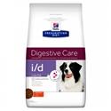 Hills Prescription Diet Canine I/D Low Fat 12 kg