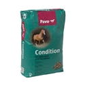 Pavo Condition Extra 20 kg