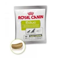 Royal Canin Educ Hond 50 gram