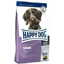 Happy Dog Supreme Senior Hond 12,5 kg