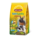 Hope Farms Rabbit Supertrio 15 kg