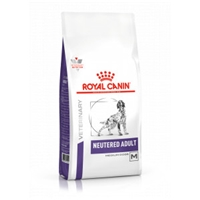 Royal Canin VCN Neutered Adult Medium Hond 3,5 kg