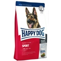 Happy Dog Supreme Adult Sport Hond 15 kg