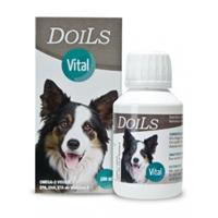 Doils Vital Voedingssupplement 100 ml