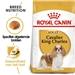 Royal Canin Cavalier King Charles Adult* 27 7,5 kg