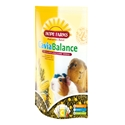 Hope Farms Cavia Balance 1,5 kg
