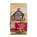Supreme Russel Rabbit Original 850 gram