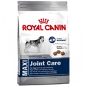 Royal Canin Maxi Joint Care Hond 12 kg