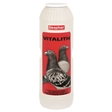 Beaphar Vitalith 1,75 kg