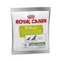 Royal Canin Educ Hond 10 x 50 gram