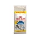 Royal Canin Indoor 27 10 + 2 kg