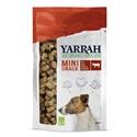 Yarrah Bio Hondensnack Mini Bites 100 gr