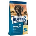 Happy Dog Supreme Sensible Karibik Hond 12,5 kg