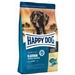 Happy Dog Supreme Sensible Karibik Hond 12,5 kg