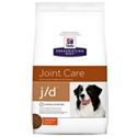 Hills Prescription Diet J/D 12 kg