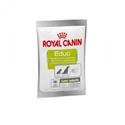 Royal Canin Educ Hond 5 x 50 gram